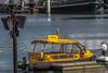 Australia #49 (foto.karlchen) Tags: australia sydney taxi wassertaxi hafen boot