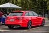 Audi RS6 Avant (joadelemos1) Tags: audi tts rsq3 r8 rs6 avant rs7 s4 q5 q7