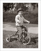 Fashion 0419-44 (Steve Given) Tags: socialhistory familyhistory fashion boy child kids toy play trike tricycle bike