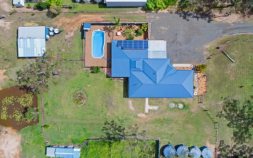 235 Pacific Haven Cct, Pacific Haven QLD 4659