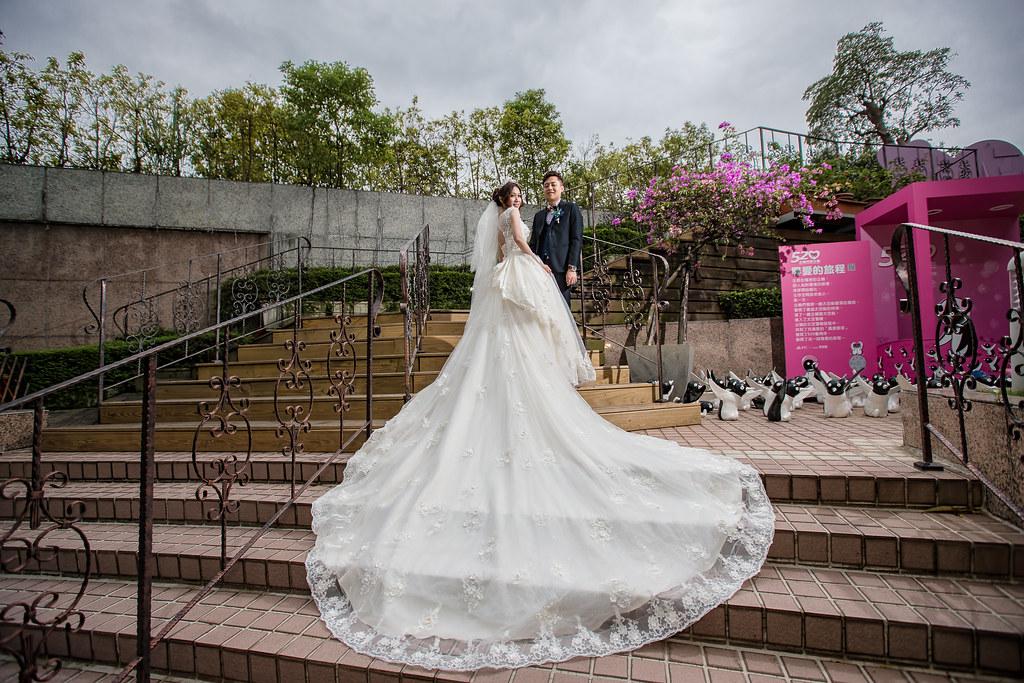 中和晶宴,中和晶宴婚攝,中和晶宴會館,雙劇場,婚攝卡樂,Chris&Emily30