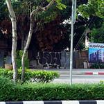 Graffiti in Bangkok 2015 thumbnail