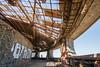 buzludzha soviet building in Bulgaria (filchist) Tags: buzludzha architecture sovietarchitecture summer mosaic бузлуджа болгария архитектура советскоездание дом