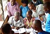 Teacher Training, DRC (USAID Africa) Tags: drc education teacher usaid adulteducation