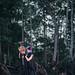 Remilia Scarlet (Forbidden Garden)