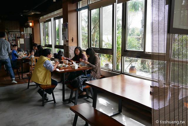 和田食堂-1170163