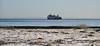 MV Hebridean Isles (Russardo) Tags: brodick scotland unitedkingdom arran clyde calmac caledonian macbrayne ferry