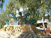 005 Halabja  (9).jpg (tobeytravels) Tags: kurdistan iraq halabja helebce chemicalattack saddam poisongas sarin mustardgas tabun monumentofhalabjamartyrs