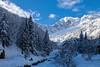 Monte rosa with snow... #macugnaga #monterosa #snow #neve #mountains #amazing #spettacolo #silenzio #alps #freddo #cold (Ciak88) Tags: amazing mountains alps spettacolo cold neve macugnaga silenzio monterosa freddo snow