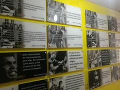 IMG_20180111_152827 (chocoenlaweb.com) Tags: chocó chocoenlaweb quibdó turismo colombia pacífico tutunendo naturaleza bahíasolano nuquí saldefrutas cascada ichó