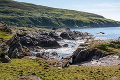 The Isle of Islay (Bruyere42) Tags: scotland länder countries schottland rannoch grosbritannien gb