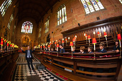 1931 MCC Radley 134 (Radley College) Tags: marketing chapel choir