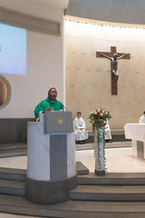 Church Ceremony 140118-10