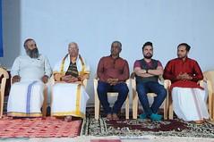 Swaramedha Music Academy Annual Day Photos (317)