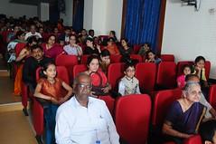Swaramedha Music Academy Annual Day Photos (211)