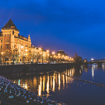 Smetana's Waterfront thumbnail