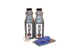 BROTHER TN-460 TN-430 HL-1440 HL-1270 2 PACK TONER REFILL (davoy1980) Tags: fax oem brother
