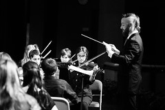 F61B5026 (horacemannschool) Tags: holidayconcert md music hm horacemannschool