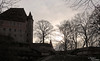 dark.days (© Dominik J. Photography) Tags: autumn herbst winter cold days photography fotografie dslr canon nature landscape franken rothenburg nürnberg nuremberg december 2017 spazieren takeawalk