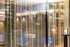 Hotel_Relais_Chateaux_Rosengarten_Kirchberg_Tirol_Spa_Glaswand (marketing deluxe) Tags: spahotel relaischâteaux hotelrestaurantsparosengarten simontaxacher rosengarten tirol kitzbühel kitzbüheleralpen relax ruhe geniesen silence ruhebereich pool whirlpool