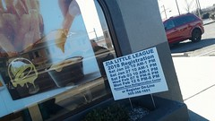 #zia #littleleague #lil #little #league #sign #frenchfries #dip #window #win #dow #tacobell #cob #restaurant #rest #rant #food #nachocheese #ach #he #se #nachodip #nacho #sports #children #baseball #base #ball #all #mexicanrestaurant #mexican #mex #fastfo (mcdomainer) Tags: adobestucco kiddos minivan nacho wall paper se mexican light fast mexicanrestaurant ref co frenchfries he register cob glass base ach zia taco sign littleleague cheesedip trophy fastfood rest win nachocheese food little tacobell reflection nachodip baseball blue lil rant window ro car van white sports mexico mex dow restaurant newmexico adobe dip new stucco fun all league kids children family mirror albuquerque ball
