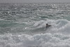 2018.01.28.08.51.01-Nick long ride-0001 (www.davidmolloyphotography.com) Tags: maroubra bodysurf bodysurfing bodysurfer