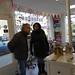 27 jan Super sale Ambachtery
