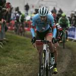 Cyclocross Hoogerheide 2018 047 thumbnail