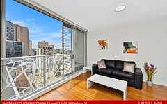 Lvl 15/6 Little Hay Street, Haymarket NSW