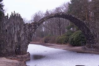 Kromlaue Bridge-021.jpg
