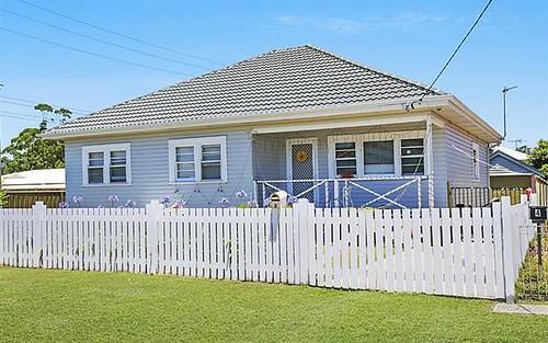 2 Hitchcock Ave, Belmont NSW