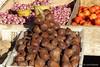 Salak enak! Waitabula Basar, Sumba Barat Daya (Sekitar) Tags: indonesia sumba barat daya ntt nusatenggaratimur kleinesundainseln lessersundaislands east salak enak waitabula basar schlangenhautfrucht fruit exotic earthasia snakefruit pasar market