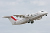 EI-RJV British Aerospace 146 Avro RJ85 Cityjet (pslg05896) Tags: eirjv bae146 avro rj85 cityjet lcy eglc londoncity