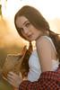 1M8A8888 (mozzie71) Tags: teen 13yo auusie star dancer model actress sunset summer sun glow golden cute cowgirl cowboy hat