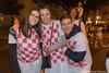 k2018-192 (mateobarisicdujmovic) Tags: riječki karneval 2018 krk povero keko
