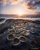 La Jolla Pot Holes (adamsarasin) Tags: a7riii lajolla lajollapotholes tidepool pacific ocean sandiego