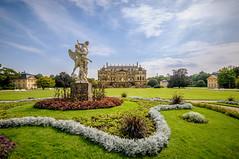 Boreas entführt Oreithya (tosch_fotografie) Tags: dresden park schloss skulptur landschaft palais garten blumen blüten uww natur rasen wiese nikon d300
