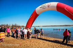 2018 Polar Plunge: Kansas City (Special Olympics Missouri) Tags: specialolympicsmissouri specialolympics somo water cold polarbearplunge polarplunge 2018 polar plunge 2018polarplunge