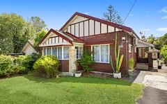 359 Penshurst Street, Chatswood NSW