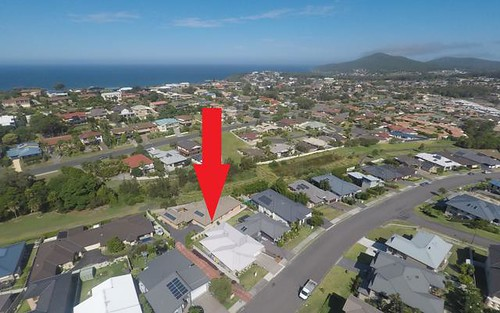 14B Pioneer Drive, Forster NSW