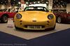 4T3A5256 (Ukjonnyboy) Tags: tvrcc tvr tamora yellow cars griffith sagaris 3000s tuscan