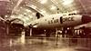 Dayton EC-121 03-12-31 lighter (wbaiv) Tags: usaf united states air force museum lockheed super constellation c121 ec121d warning star airborne early dayton ohio curtis r3350 turbocompound engine