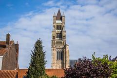 Brugge 2017-04-17 (V1) (saigneurdeguerre) Tags: europe europa belgique belgië belgien belgium belgica brugge bruges ponte antonioponte aponte ponteantonio saigneurdeguerre canon 7d mark 2 ii eos westvlaanderen vlaanderen