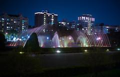 Taiwan044 (jbookie24) Tags: fountain taipei taiwan 35mm