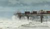 20180221_4381_7D2-185 Big Seas of Gita #1 (052/365) [Explored] (johnstewartnz) Tags: canon canonapsc apsc eos 7d2 7dmarkii 7d canon7dmarkii canoneos7dmkii canoneos7dmarkii 70200mm 70200 70200f28 sea wave waves gita tropicalcyclonegita extropicalcyclonegita newbrighton newzealand pier newbrightonpier 052365 day52 day052 onephotoaday oneaday onephotoaday2018 365project project365 southpacificocean pacificocean explore explored inexplore