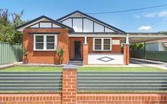 40 Gormly Avenue, Wagga Wagga NSW