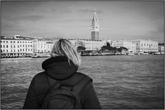 Venetie 2018 (Michael Neeven) Tags: venetie venice 2018 italie italy italien italia black white zwart wit venezia venecia veneza венеция וניס 威尼斯 италия 意大利