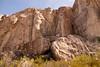Hueco-66 (Brandon Keller) Tags: hueco rockclimbing travel texas