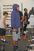 D206499A (RobHelfman) Tags: crenshaw sports track highschool losangeles practice weighttraining