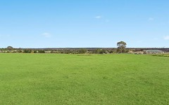 Lot 2, 790 Montpelier Drive, The Oaks NSW
